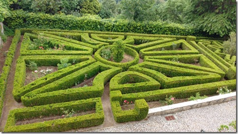 Sintra-jardins-palacio-seteais