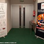 52: Exposición de Guitarras, Materiales y Artística.