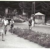n008-017-1966-tabor-sikfokut.jpg