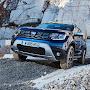 Yeni-Dacia-Duster-2018-21.jpg