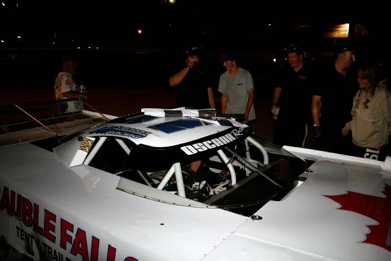 Sauble Speedway - _MG_0677.JPG