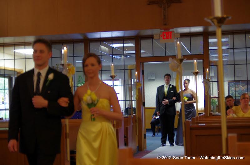 05-12-12 Jenny and Matt Wedding and Reception - IMGP1656.JPG