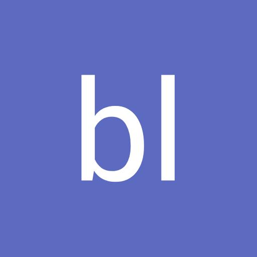 user Danil Kolchanov apkdeer profile image