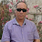 Aly Shaban's profile photo