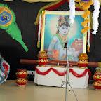 Janmastmi Celebration (3-9-2015)