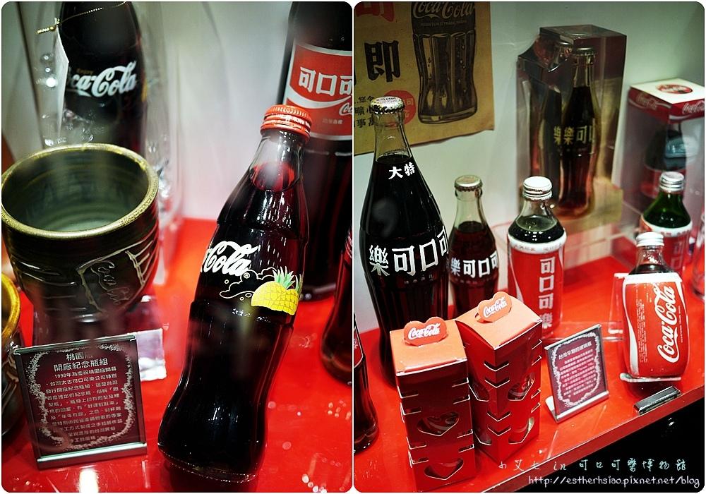64 可樂在台灣