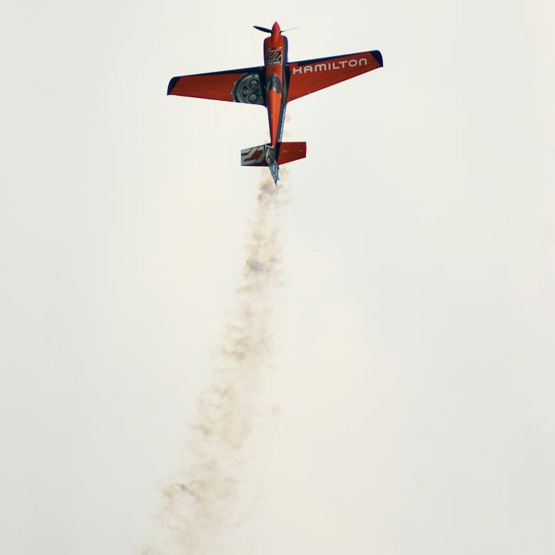 RedBullAirRaceDay2 (65).png