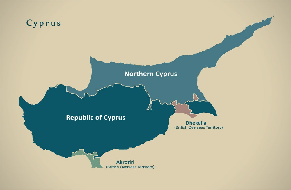 map-of-cyprus