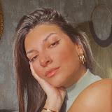 Catarina Borges