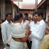 Sri Neelakanta Umamaheshwara Devasthana, Aadyapaadi 30-03-2014