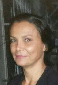 Maria%2BJaqueline%2BButler - Autora e tradutora Maria Jaqueline Butler