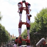 Mataró-les Santes 24-07-11 - 20110724_156_2d7_CdL_Mataro_Les_Santes.jpg