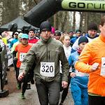 2014.04.12 Tartu Parkmetsa jooks 3 - AS20140412TPM3_228S.JPG