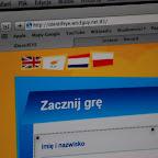 Warsztaty dla uczniów gimnazjum, blok 5 18-05-2012 - DSC_0068.JPG