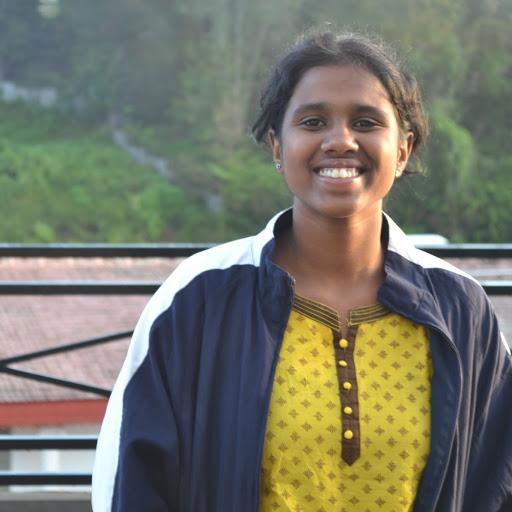 Shanmuga Priya K review