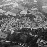 Foto in bianco e nero, storiche o recenti