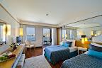 Фото 12 Kefaluka Resort Hotel