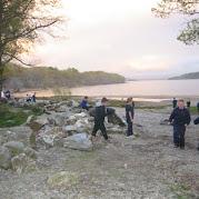 JS Loch Lomond 2005 010.jpg