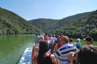 viaje en barco asociacion 087.jpg