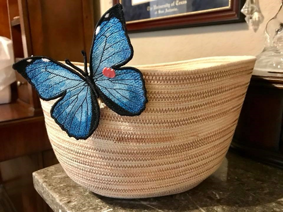 [butterfly+bowl+3%5B3%5D]