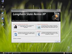 VirtualBox_Windows XP test_07_04_2017_16_50_53