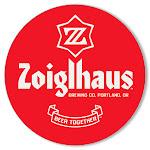 Logo of Zoiglhaus Pilsner