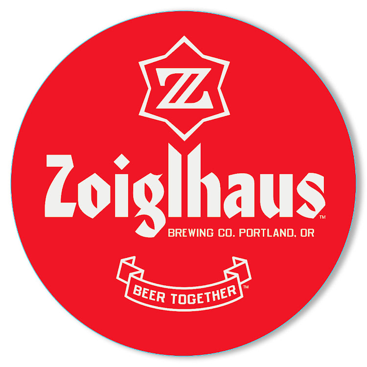 Image result for zoiglhaus