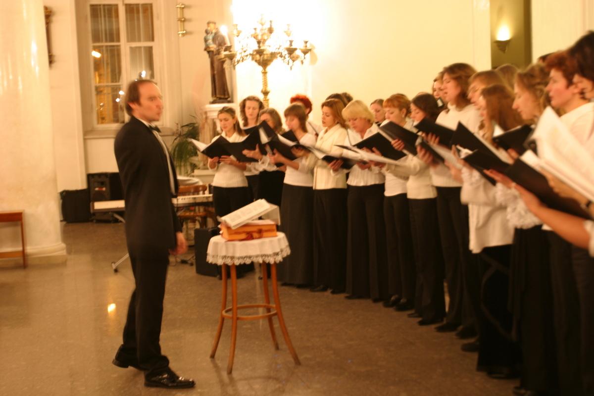 2006-winter-mos-concert-saint-louis - IMG_1002.JPG