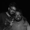 Aravind Nair