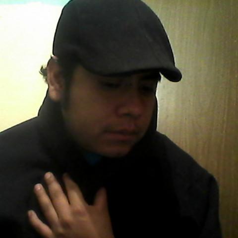 Roberto Lopez Flores Photo 11