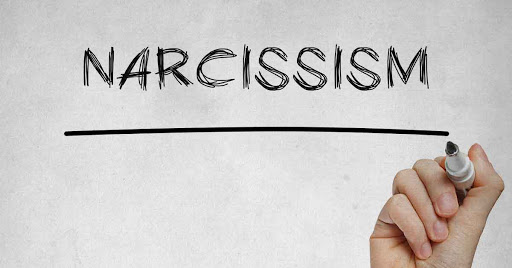 Narcissists can (almost) never sustain a healthy relationship: 5 reasons why