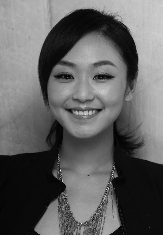Wang Sisi China Actor