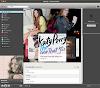 Spotify en Linux con Aplicaciones. Como instalarlo.