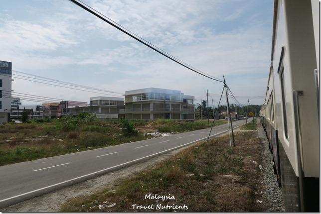 馬來西亞沙巴北婆羅洲火車 (59)