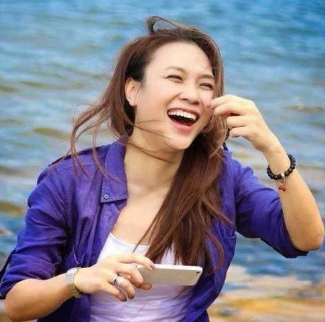 Duong Hoang