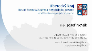 petr_bima_grafika_vizitky_00084