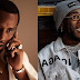 Burna Boy Came Into My Life As An Answer To My Prayer- American Rapper, Diddy