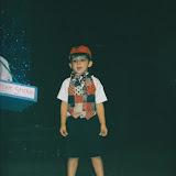 1994 Vaudeville Show - IMG_0113.jpg