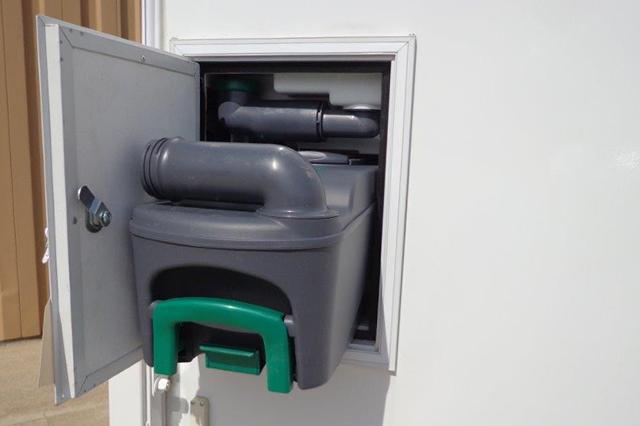 Sistema Cassette