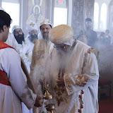 Consecration of Fr. Isaac & Fr. John Paul (monks) @ St Anthony Monastery - _MG_0688.JPG