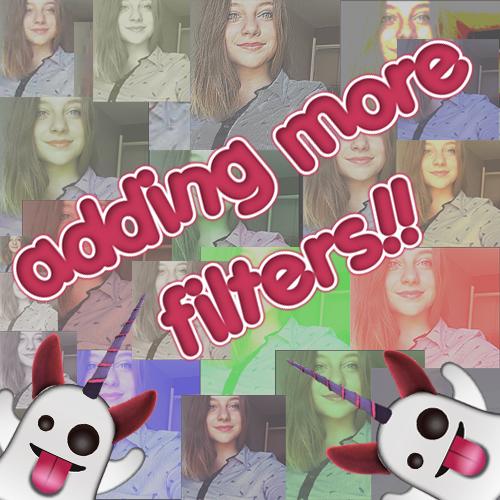 免費下載攝影APP|Snap Filters Effect app開箱文|APP開箱王