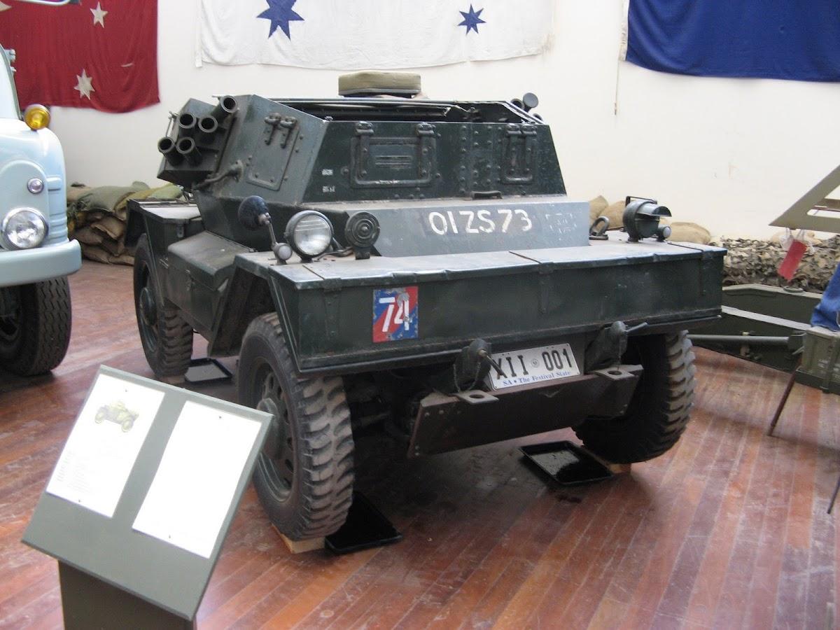 0210Military Museum(11).jpg