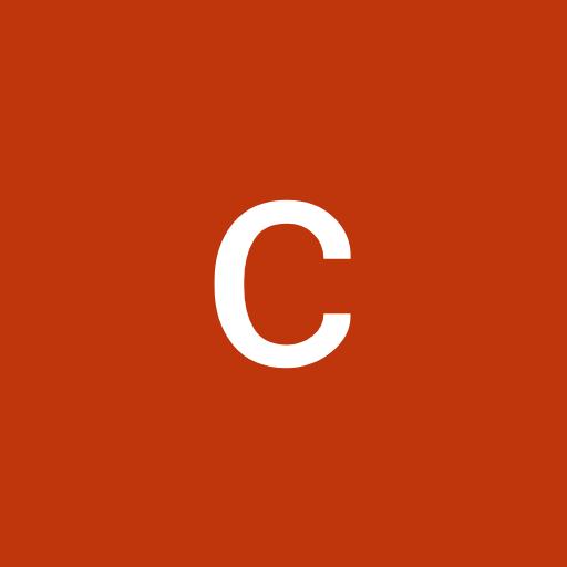 user calbe humber apkdeer profile image