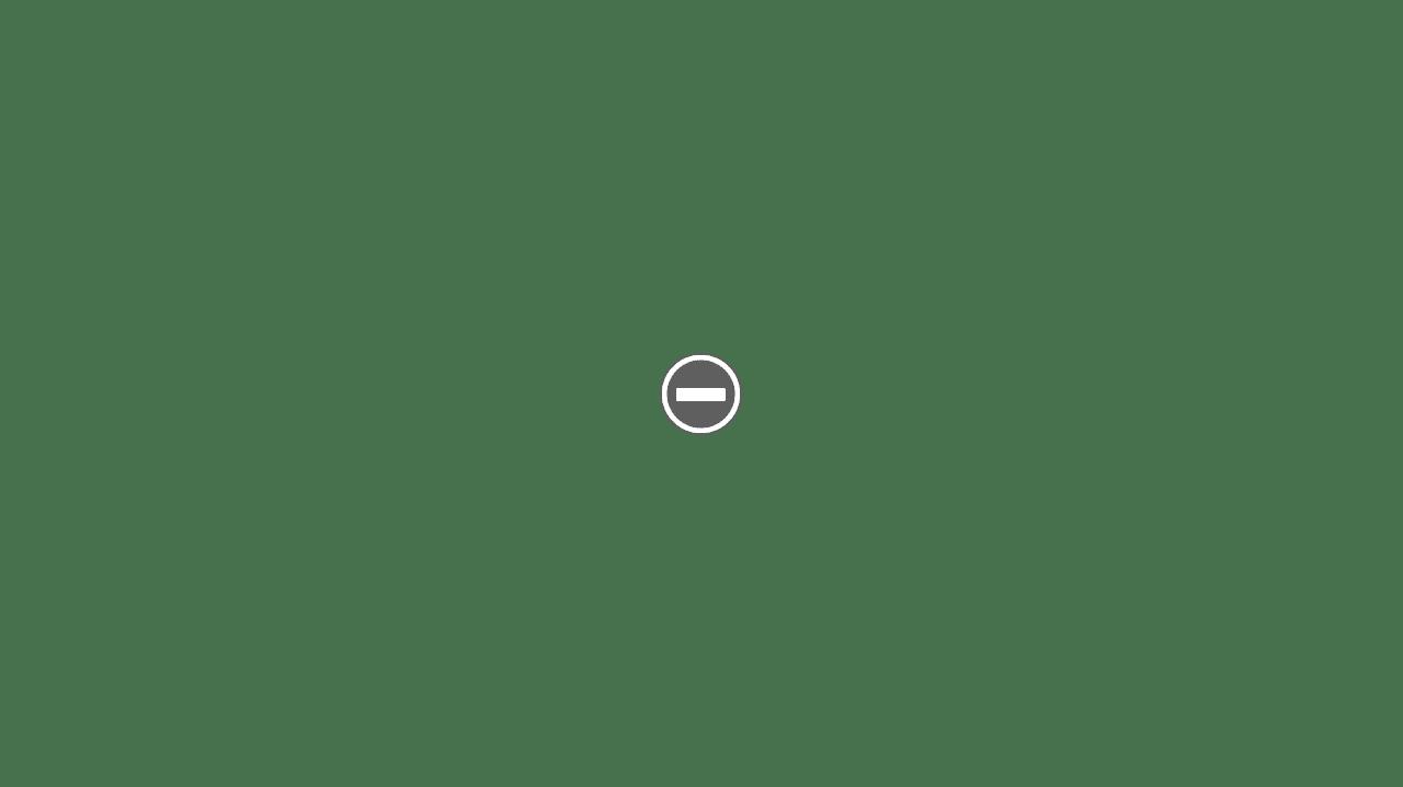 Frank Shaving finest badger IMG_1779%2B%28Custom%29