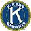 K-Kids's profile photo