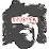 "Severus ""H"" Sinister's profile photo"