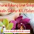 Senarai Tukang Urut dan Mak Bidan Sekitar KL dan Selangor