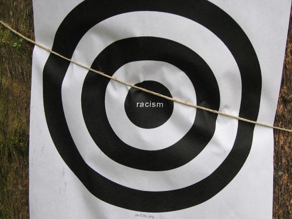 target-practice - IMG_1437.jpg