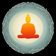 Buddhist Meditation Trainer icon