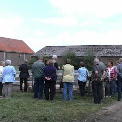 Weekend Limburg 2 2010 - BILD0628.JPG